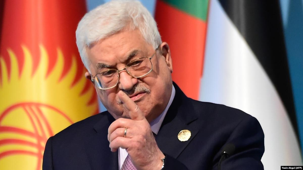 Lideri palestinez ofendon rëndë ambasadorin e SHBA së në Izrael