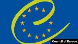 Эмблема Парламентской ассамблеи Совета Европы (ПАСЕ)