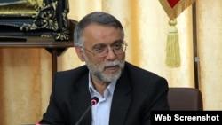 مرتضی میرباقری در حکمی از سوی ریاست سازمان صداوسیمای جمهوری اسلامی ایران، به سم معاونت تلویزیون انتخاب شد