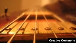Алимсултанов Имама гитари тIехь лекхара шен эшарш