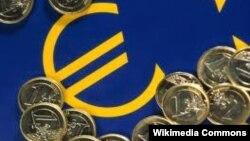 Лишь в двух из 18 стран еврозоны отмечается снижение цен к прошлогодним уровням