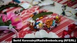 Festivalul etniilor din Ucraina