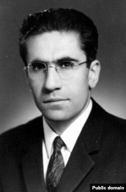 رحیمی یک سوسیالیست منتقد کمونیسم بود و منتقد جدی آلاحمد، شریعتی، و حتی شایگان.