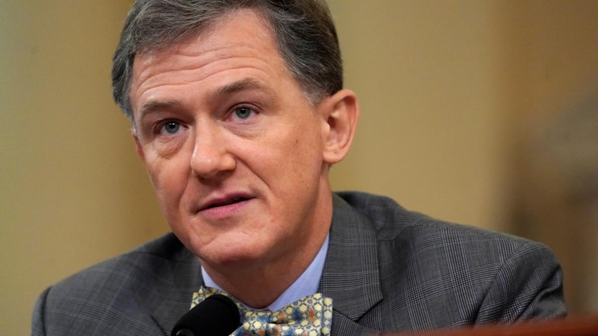 Представитель Госдепартамента США: «1+1» повторил российский фейк о американские биолаборатории