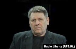 Виктор Гиржов
