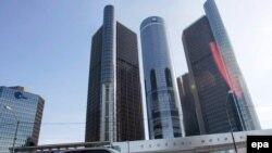 Альтернативой госпомощи для General Motors может стать банкротство, считает эксперт