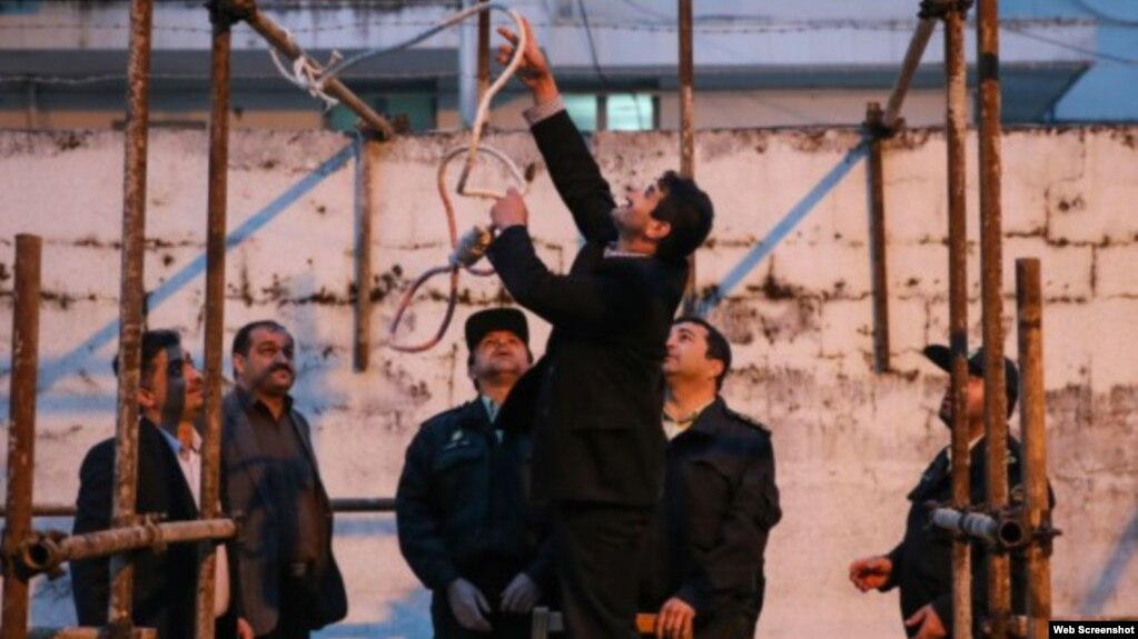 انتقاد عفو بینالملل از تداوم نقض حقوق بشر و «مجازاتهای غیرانسانی» در ایران