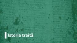 Cu scriitoarea Doina Uricariu despre istorie, creație literară, atitudini, Moldova și moldoveni