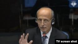 Tomislav Savkić