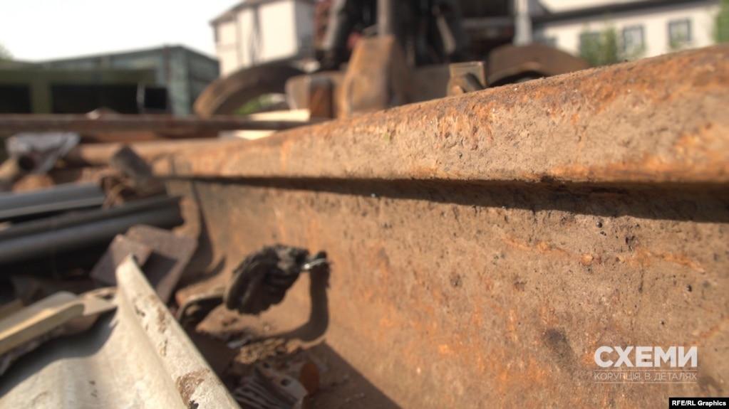 У Мінекономрозвитку повідомили, що проводять антидемпінгове розслідування щодо імпорту металопродукції з Молдови