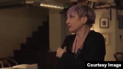 Лилия Дубовая