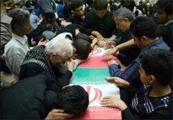 ساعت ششم - هزینه و فایده ایران در سوریه