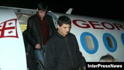 За возможность возобновить полеты грузинская сторона взяла на себя долги несуществующих авиакомпаний