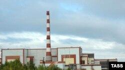 Вместо закрытия Кольскую АЭС собираются расширить