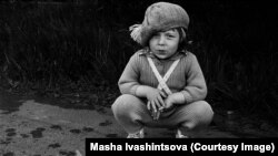 Leningrad's Lost Photographer