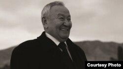 Қырғызстандық бизнесмен Райхан Алканов.