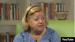 Donka Špiček