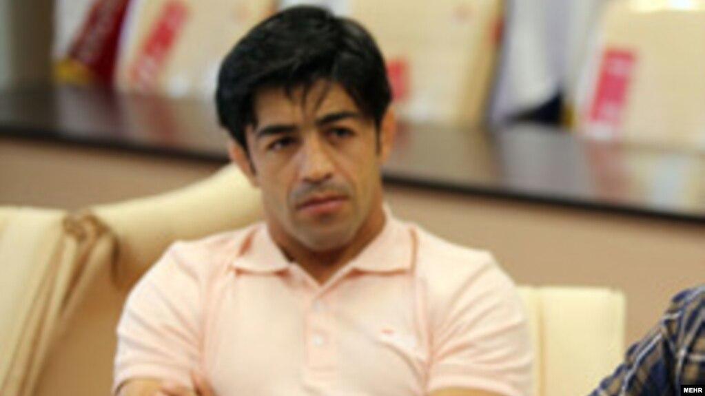 ناکامی کشتی فرنگی ایران در امیدهای جهان