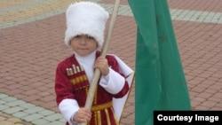 Ни один из генералов или офицеров, проявивших гуманизм к кавказцам, не удостоился памятника...