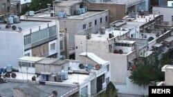 افزایش چشمگیر قیمت مسکن و افزایش ۴۰ تا ۱۰۰ درصدی اجارهبها در ایران طی ماههای گذشته موجب نارضایتی جدی مستاجران شده است.