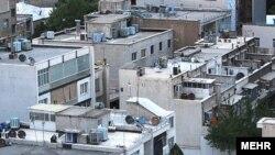 مرکز آمار ایران شهریورماه سال جاری نیز از افزایش ۶۰ درصدی اجاره بها در نیمه دوم سال ۹۰ نسبت به مدت مشابه سال ۸۹ خبر داده بود.