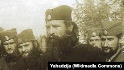 Nikola Kalabić