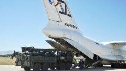 Անկարան, Մոսկվան և Թեհրանը դատապարտում են ԱՄՆ-ի կողմից Թուրքիայի դեմ սահմանված պատժամիջոցները