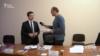 Кабінет міністрів призначив Янчука державним секретарем МОЗ