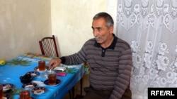 Məhəmməd Qurbanov