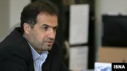 کاظم جلالی، رئیس گروه روابط پارلمانی ایران: اعطای جایزه به محکومین دادگاههای صالحه را محکوم میکنیم.