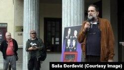 Vukašin Obradović