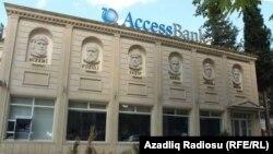 İmişlidə «Accessbank»