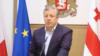 Премьер-министр: Радикальные группы хотят посеять в Грузии нестабильность