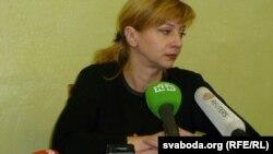 Ірына Халіп