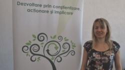 Interviul dimineții: cu Iuliana Cantaragiu