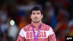 Таһир Хәйбуллаев
