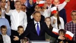 Cum se explică și ce înseamnă victoria conservatorilor în Polonia?