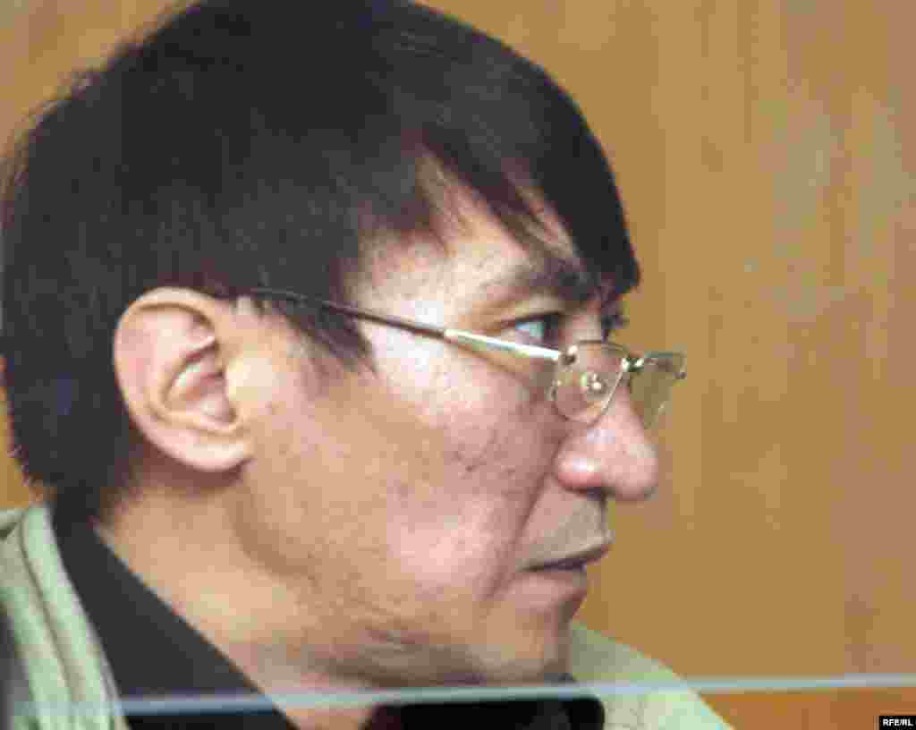 Казахстан. 6 – 10 июня 2011 года #8