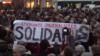 Кол салуудан кийин Парижде сөз эркиндигин жана демократияны колдогон демонстрациялар өттү
