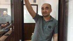 Белсенді Макс Боқаев жайлы сіз білу керек 5 дерек