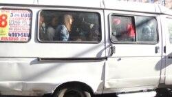 Երևանում տրանսպորտով մեկանգամյա ուղևորությունը կարող է արժենալ 200 դրամ