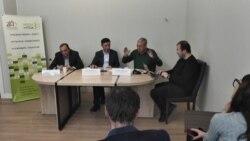 Հայաստանի տնտեսական զարգացման երկարաժամկետ ռազմավարությունը մշակման փուլում է