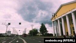 Нацыянальны драматычны тэатар імя Якуба Коласа, Віцебск