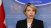 Народный защитник Нино Ломджария обратилась в Генеральную прокуратуру с просьбой не передавать Альтмана российским властям