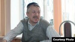 Рамай Юлдашев