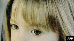 Английскую девочку, пропавшую на курорте в Португалии, ищут с мая 2007 года, но так и не нашли