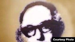 فریدون آدمیت تاریخ نگار برجسته ایران در گذشت.