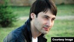 Гайсулаев считает, что на свидетелей давить начальство