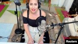 Лейди Гага заедно с движението Global Citizen организира събитието