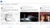 Реклама ФБР в Facebook'е.